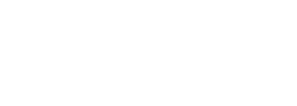 Friends Of Tomorrow